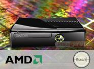 Xbox 360 Nachfolger soll mit