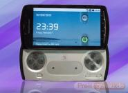 PlayStation Handy: Sony Ericsson lässt