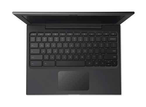 google chrome notebook tastatur