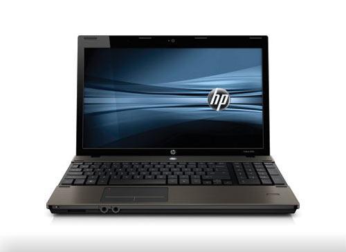 HP Pro Book 4520s