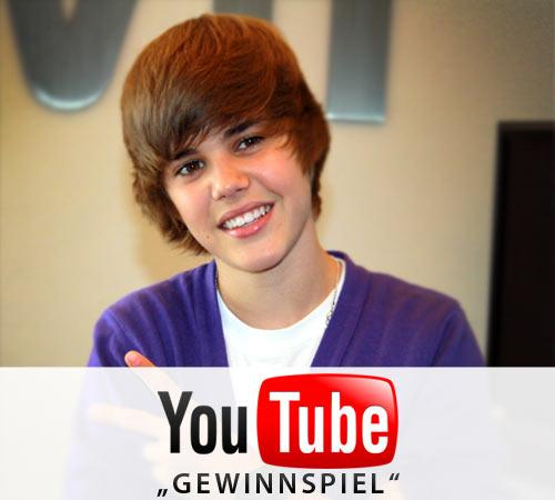 Justin Bieber Youtube Video. justin bieber youtube videos.