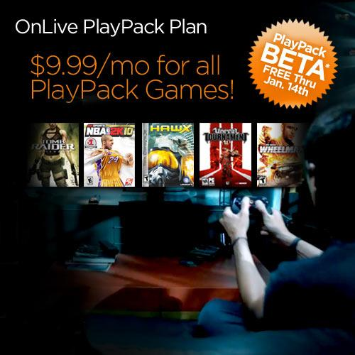 onlive play back plan