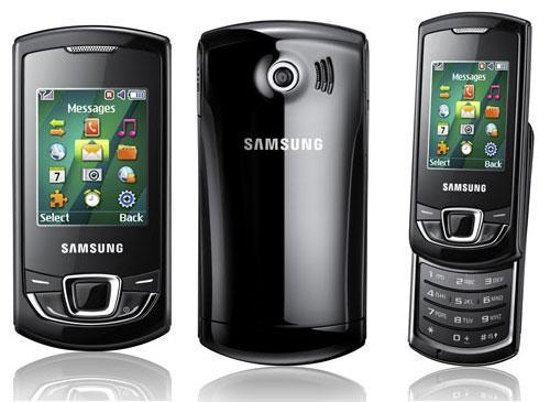 Browser Aktualisieren Samsung Handy