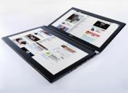 Tablet-Boom in 2011: Verfünffachung der