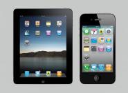 iPhone 5: 50% schneller als