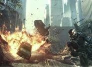Crysis 3: Release-Termin abhängig vom