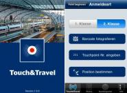 iPhone Fahrkarten-App jetzt kostenlos zum