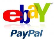 eBay hängt an der Paypal-Nadel,