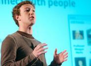 FB.com: Facebook kauft Domain für