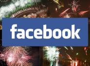 Facebook Nutzer laden 750 Million