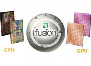 AMD Fusion Prozessoren – das