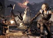 Games: Exklusiv-Spiele 2011 für Xbox