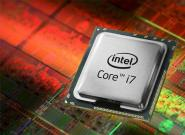 Core i7-990X Extreme: Schnellster PC-Prozessor