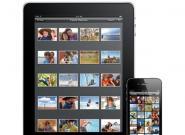 Apple iOS 4.3: Die neuen