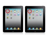 iPad 2. Generation: Release soll