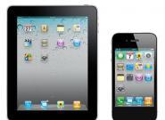 Gerücht: iPhone 5 ohne Home-Button,