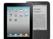 Studie: 40% aller iPad-Besitzer haben