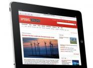 iPad: Stoppt Apple kostenlose Zeitungs-Apps