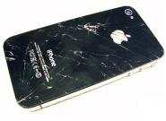 iPhone 4: Kaputtes iPhone-Display durch