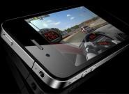 iPhone 5 in Full-HD: Turbo-Boost