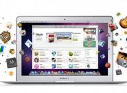 Mac OS X 10.6.6 Update