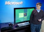 Microsoft TV: Alternative zum Apple