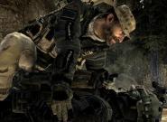 Modern Warfare 3: Release-Termin gegen