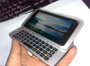 Nokia N9: Die iPhone Alternative