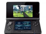 Nintendo 3DS für Kinder unter