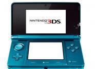 Nintendo 3DS: Release-Termin soll im