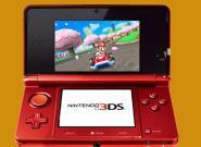 Nintendo 3DS: Technische Daten offenbaren