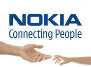 Nokia in der Krise: Wechsel