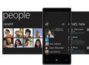 Windows Phone 7: Microsoft verkauft