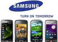 Samsung erwartet bis 2014 Nokia