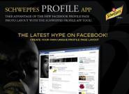 Facebook Tools: Design des eigenen
