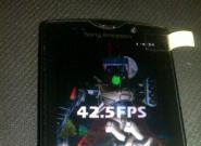 X10 Mini Nachfolger: Bilder vom