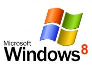 Gerücht: Windows 8 Release-Termin am