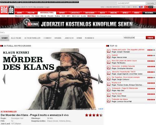 frage ansehen zoophilie deutschland legal