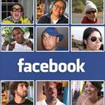 Facebooko Fotoalben