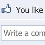 Facebook.de Like-Button