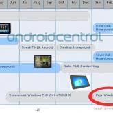 Release erster Windows 8 Tablet-PCs