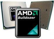 Neue AMD Prozessoren schneller als