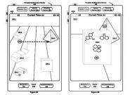 iPhone 5 und iPad 2: