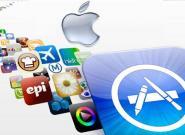Apple: Keine In-App-Käufe ohne Provision