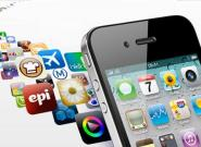 iPhone 4 für Einsteiger: 10