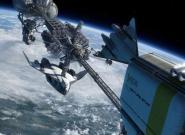 Avatar 2 in 3D: Neue