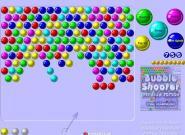 Bubble Shooter kostenlos online spielen