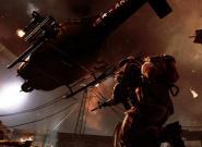 CoD 7: Black Ops erfolgreichstes