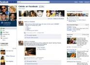 Facebook Pages: Neues Design orientiert