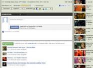 Facebook macht Disqus.com mit neuer